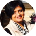 Dr Patel - Ayurvedic Integrative Wellness Practitioner